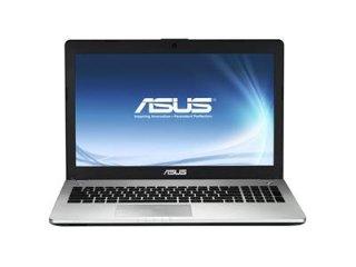 Asus N56JR-S4032H