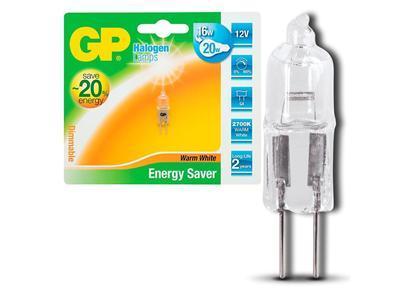GP HL Capsule LV G4 10W