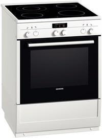 Siemens HC723223U