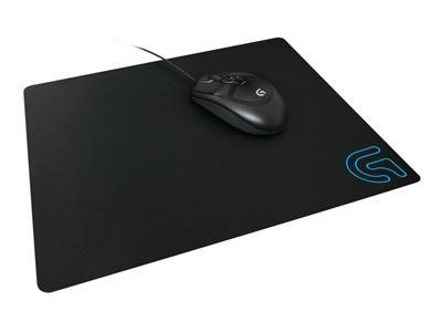 how to clean logitech g240