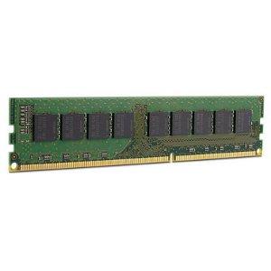 DDR3 PC3-12800 8GB