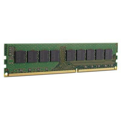 HP DDR3 PC3-12800 8GB