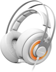 SteelSeries Siberia Elite