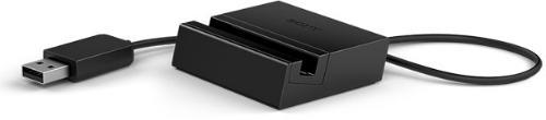 Sony Magnetisk Ladestasjon DK30