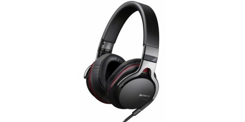 Sony MDR-1RNC Prestige