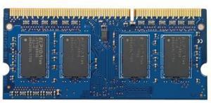 HP DDR3L PC3-12800 8GB