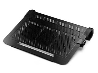 Cooler Master Notepal U3 Plus