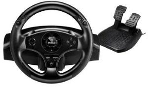 Thrustmaster T80RS