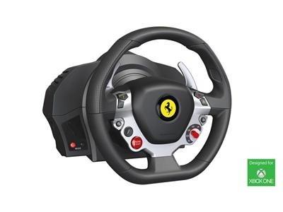 Thrustmaster TX Racing Wheel