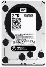 Western Digital Mobile Green 2TB