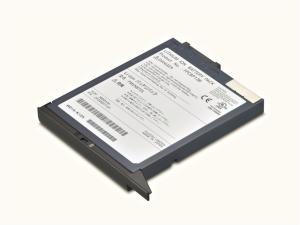 Fujitsu 6-cell 28 Wh