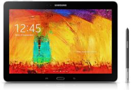 Samsung Galaxy Note 10.1 3G 2014 Edition