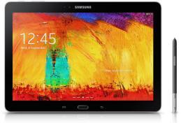 Samsung Galaxy Note 10.1 3G 2014 Edition
