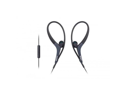Sony MDR-AS400iP