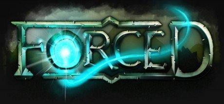 Forced til PC