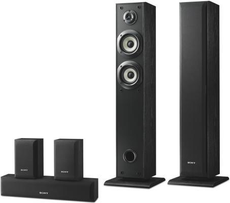Sony SS-FRC4000