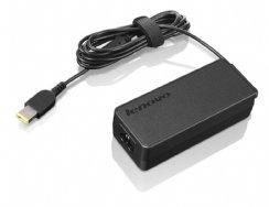 Lenovo AC-adapter 65W (0A36262)