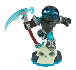 Activision Skylanders Swap Force: Grim Creeper