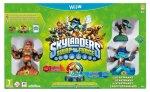 Activision Skylanders Swap Force Starter Pack Wii U