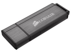 Corsair Flash Voyager GS 256GB