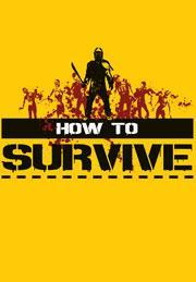 How to Survive til Wii U