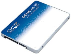 OCZ Deneva 2C M3T 120GB