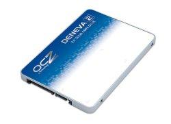 OCZ Deneva 2C M3T 240GB