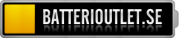 Batterioutlet logo