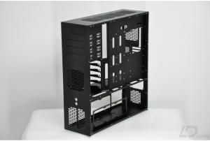 LD Cooling PC-V8