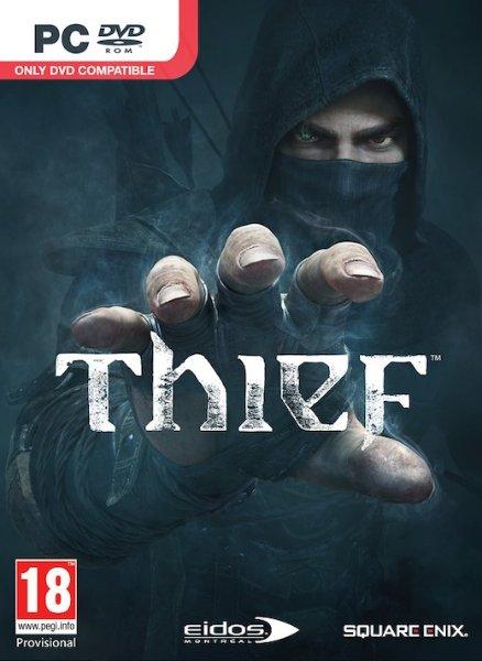Thief til PC