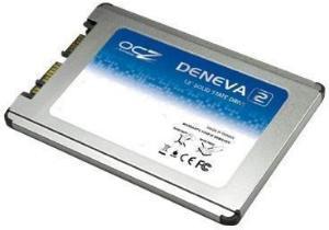 OCZ Deneva 2C 80GB