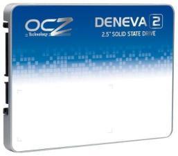 OCZ Deneva 2R eMLC 100GB
