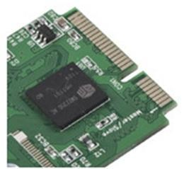 MicroStorage MSM-PMP.16-128MS 128GB