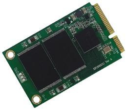 MicroStorage MSM-PMP.6-064MS 64GB