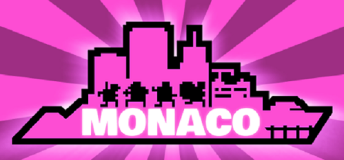Monaco: What's Yours Is Mine til Xbox 360