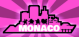 Monaco: What's Yours Is Mine til PC