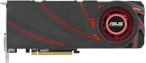 Asus Radeon R9 290X BF4