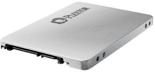 Plextor PX-128M5P 128GB