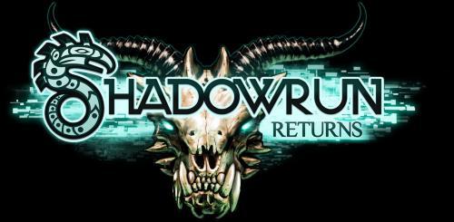 Shadowrun Returns til iPhone