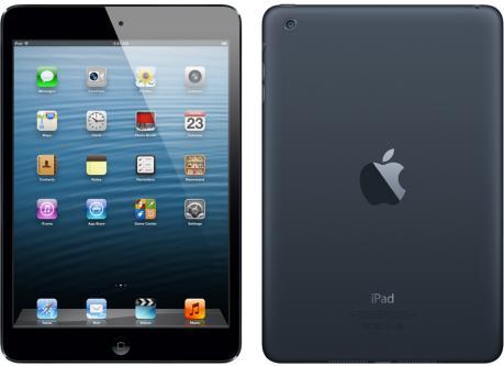 Apple iPad Mini 2 128 GB 4G