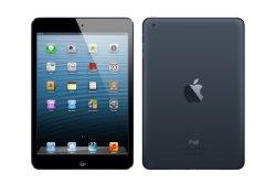 Apple iPad Mini 2 16GB 4G
