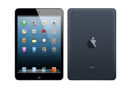 Apple iPad Mini 2 32 GB 4G