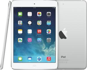 Apple iPad Mini 2 32 GB