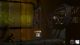 Oddworld: Abe's Oddysee – New 'n' Tasty til Xbox One
