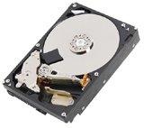 Toshiba DT01ACA 500GB
