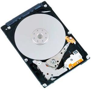 Toshiba MQ01ABF 320GB