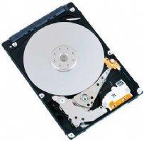 Toshiba MQ01ABF 500GB