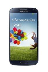 Samsung Galaxy S4 4G+