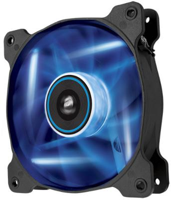 Corsair AF140 Quiet Edition LED 140mm 1200 RPM