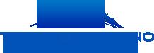 Tromsosport.no logo
